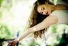 Arielle Petruzzella - Canopy Lights Part 1