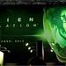 Gamescom 2014 - Day 02- 317 von mchenryarts