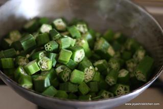 Add-cut veggie