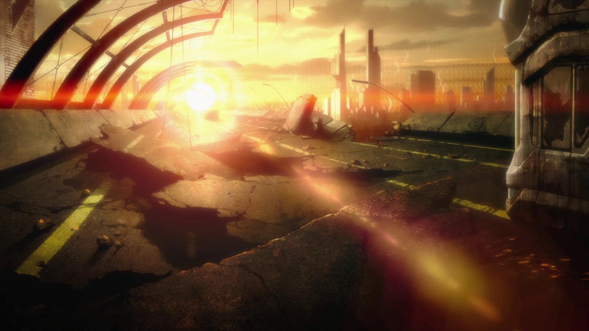 Sword Art Online II E06 (18)