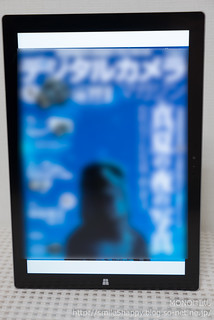 DSC02900-Edit.jpg