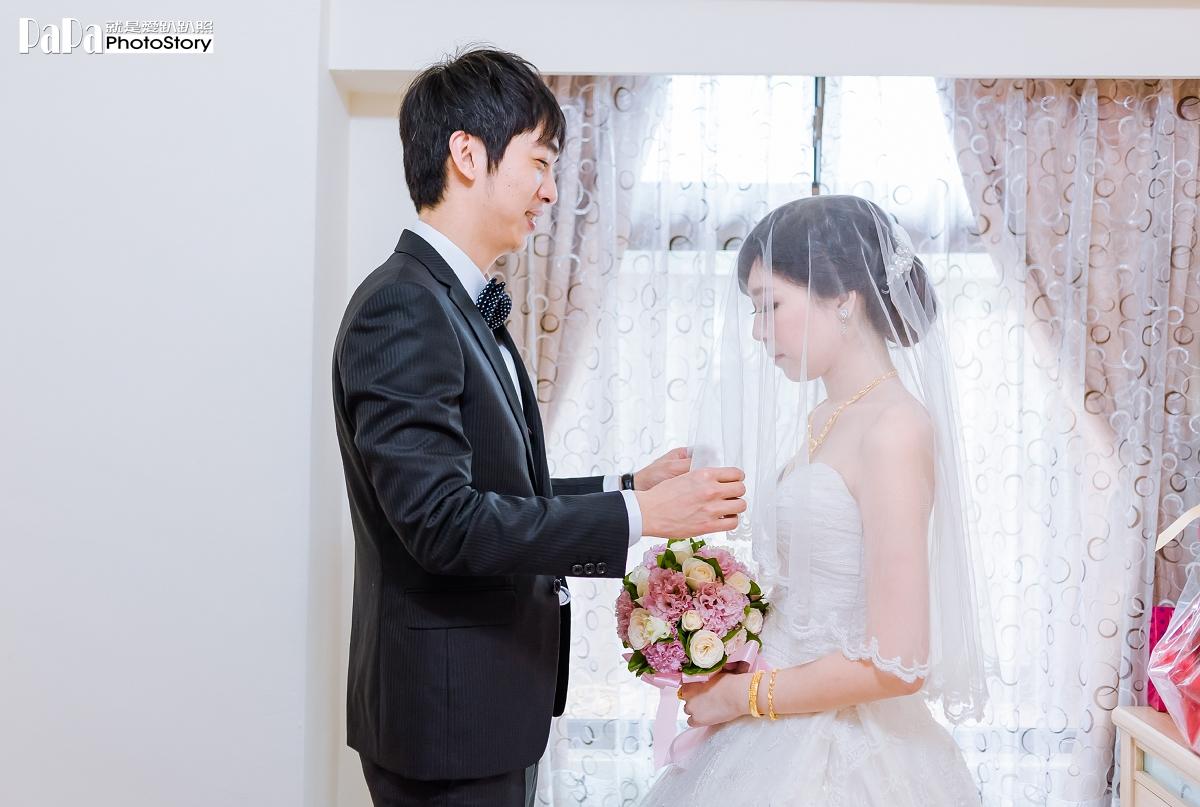 婚攝趴趴照_073