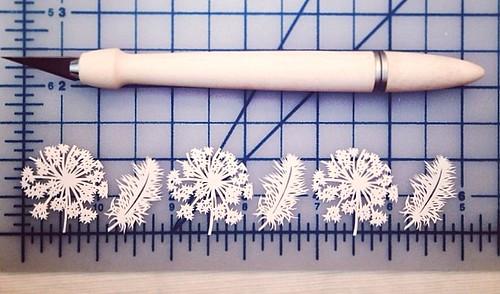 papercutting-detail