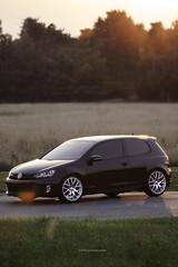 executive car(0.0), volkswagen scirocco(0.0), automobile(1.0), automotive exterior(1.0), peugeot(1.0), family car(1.0), wheel(1.0), vehicle(1.0), automotive design(1.0), city car(1.0), compact car(1.0), bumper(1.0), land vehicle(1.0), luxury vehicle(1.0), coupã©(1.0), hatchback(1.0), volkswagen golf(1.0),