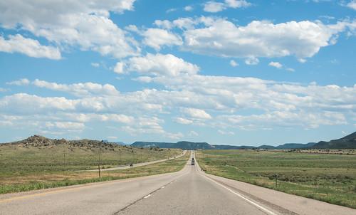 colorado unitedstates aguilar ontheroad drivebyshooting byrobin interstate25 us85 lasanimascounty nikond90