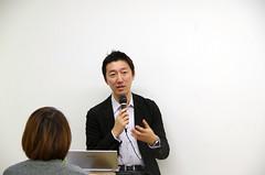 orator(1.0), speech(1.0), public speaking(1.0), lecture(1.0), conversation(1.0), person(1.0),