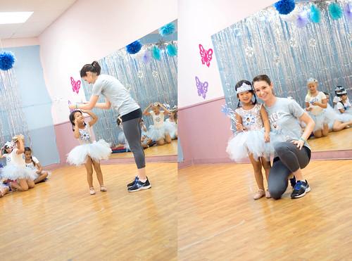 dancecamp15