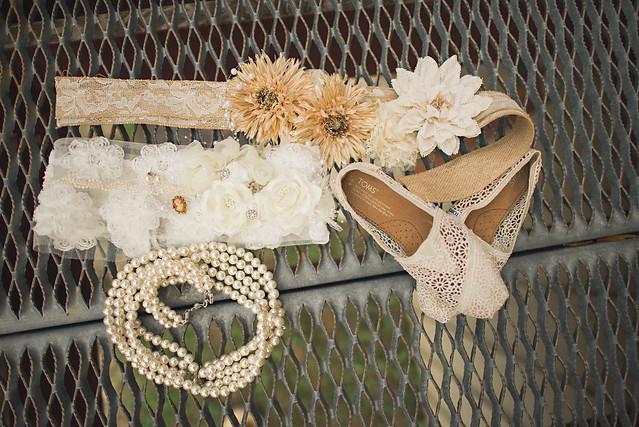 NIcholai&Kelsie's_Wedding11869
