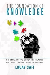 The Foundation of Knowledge