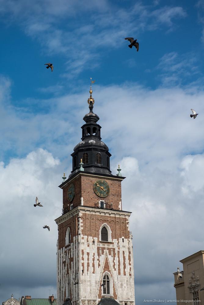 Krakow-3.jpg
