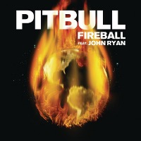 Pitbull – Fireball (feat. John Ryan)