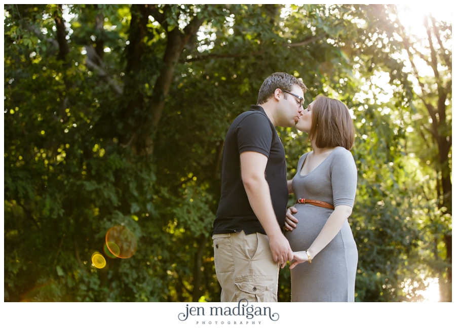 jessie-maternity-4