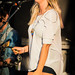 Ashleigh Ball by Blue Bentley