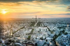 Paris-402