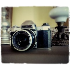 #oldstyle camera #lumia920