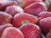 Organic fruits 2/4
