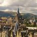 Edinburgh 2014 574