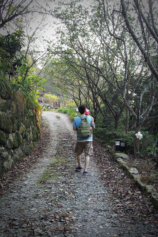 P9060393埔里_桃米坑_佳園渡假山莊