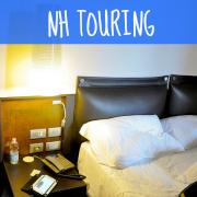 http://hojeconhecemos.blogspot.com.es/2014/02/sleep-nh-touring-milao-italia.html