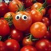 Choose your #tomato very carefully.