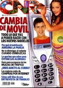 Revista CNR