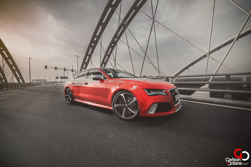 audi_rs7_front2