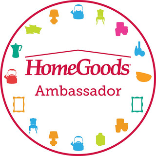 HomeGoods Ambassador Badge FINAL
