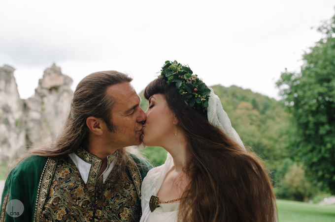 Wiebke and Tarn wedding Externsteine and Wildwald Arnsberg Germany shot by dna photographers_-15