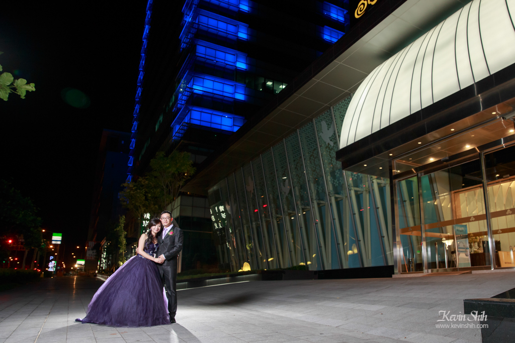 新竹晶宴-婚宴-婚禮記錄