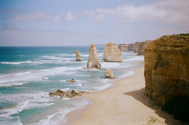 Australia 19