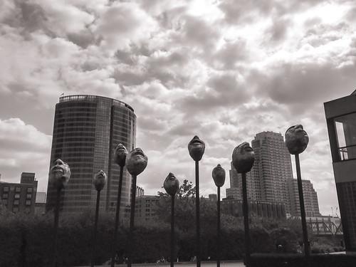 105 | 365 - September 17, 2014