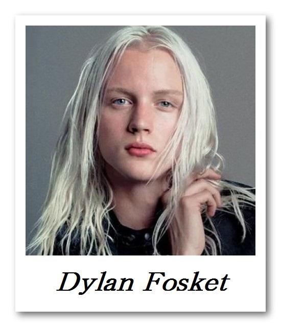 BRAVO_Dylan Fosket