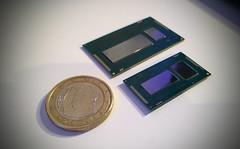 Intel Core m vs. Intel Core (Haswell)