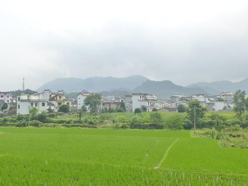 Jiangxi-Tunxi-Wuyuan-bus (14)