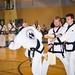 Sat, 09/13/2014 - 12:11 - Region 22 Fall Dan Test, held in Hollidaysburg, PA, September 13, 2014.  Photos are courtesy of Mrs. Leslie Niedzielski, Columbus Tang Soo Do Academy.