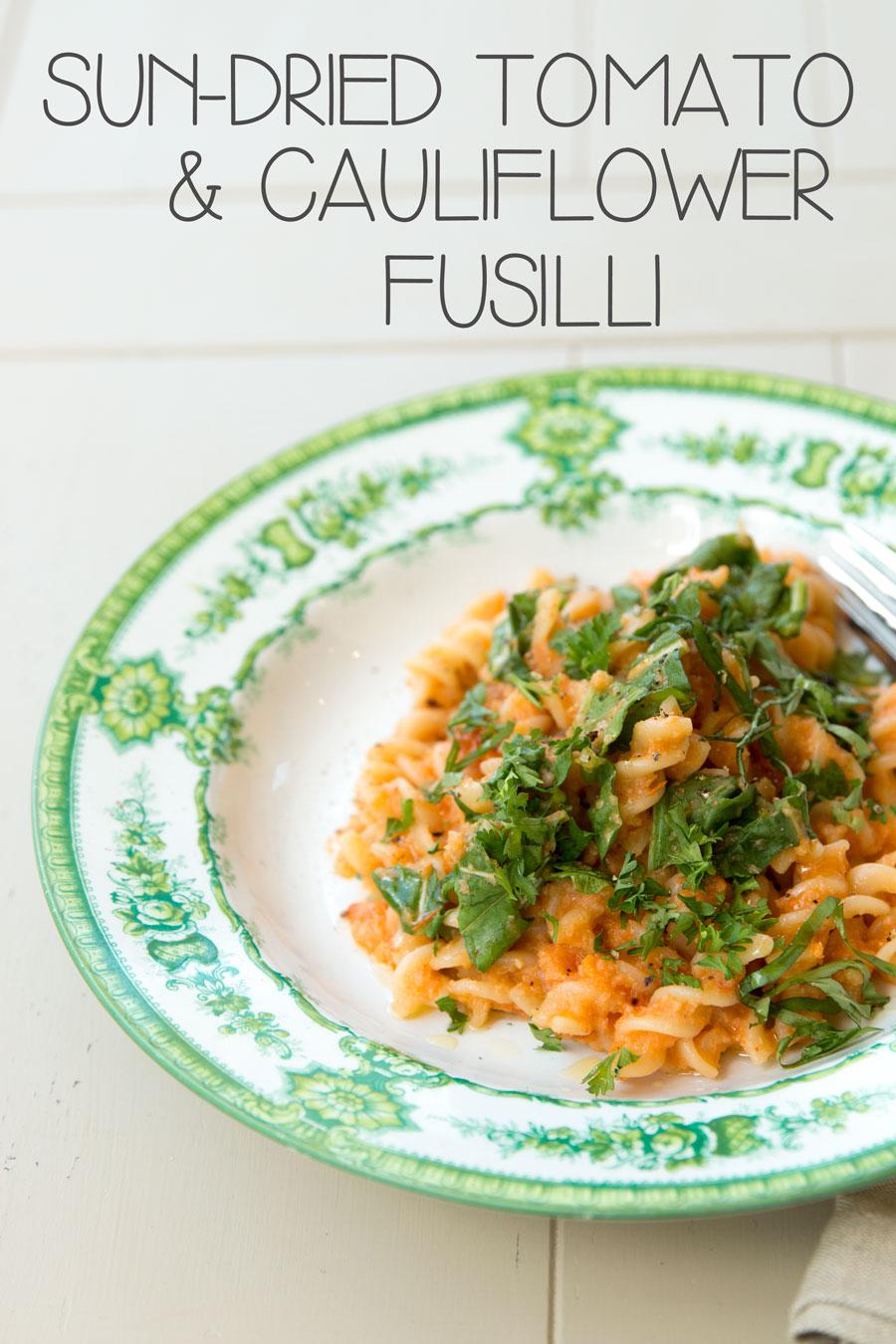 fusilli-rtdbrowning-01-text