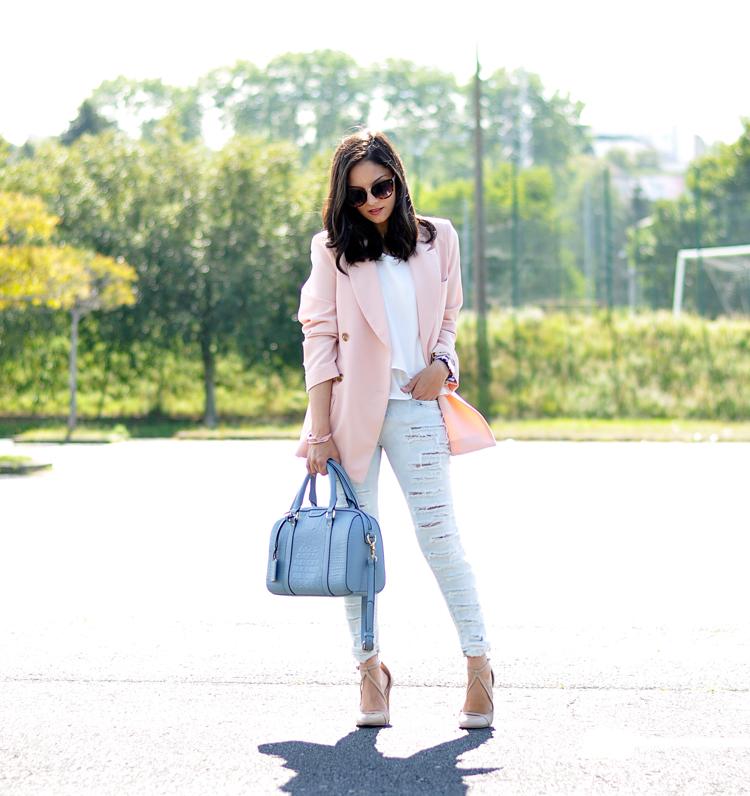 Pink Blazer_02
