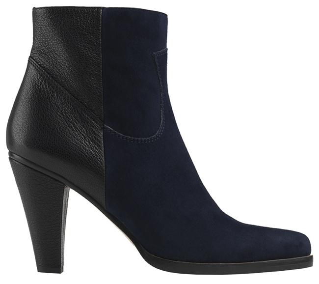 6 Chloe Drake Ankle Boot