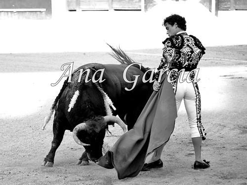 Miguel Abellán 6