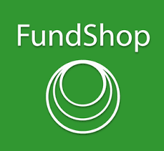 @AXASeedFactory Invests in @FundShop1