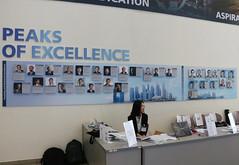 ICMIT2014 Singapore | NUS