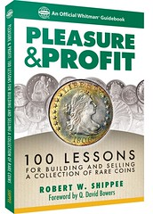 Pleasure-and-Profit_cover