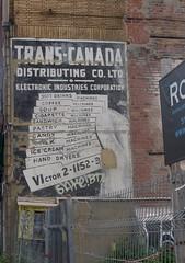 Trans-Canada Distributing Co. Ltd