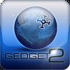GeoGet_logo