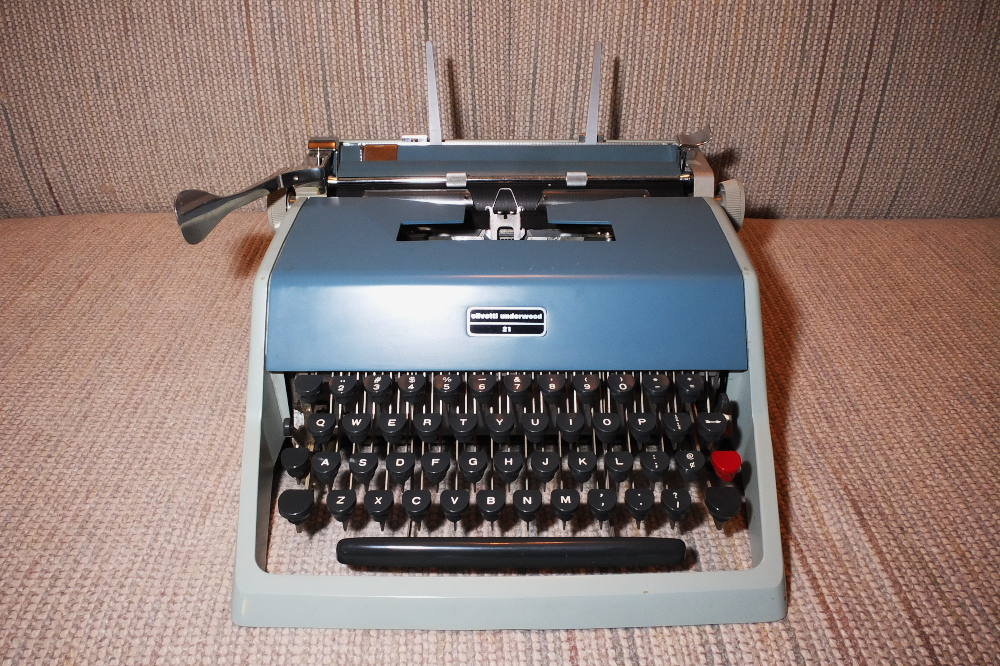 Olivetti_Underwood_21_001