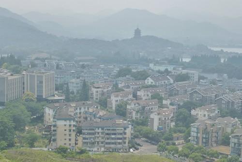 Zhejiang-Hangzhou-Quartier historique-Montagne (16)