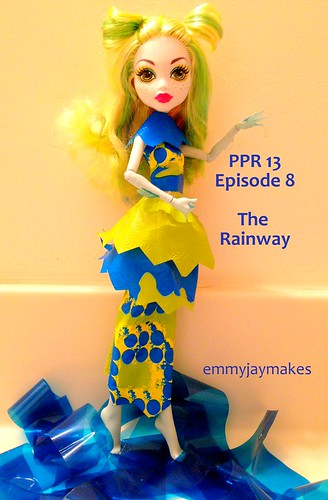 PPR 13 Ep 8 Rainway cropped