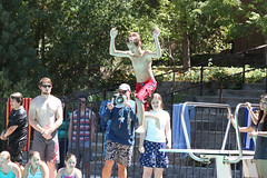 Junior #2 Summer Camp 2014 (36 of 58)