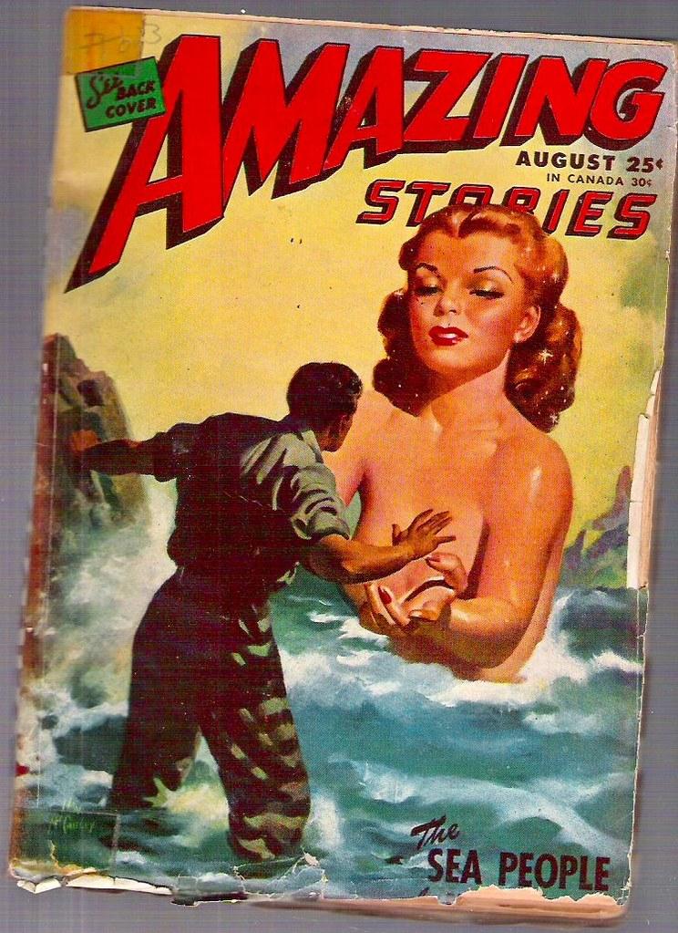 amazing-1946-08