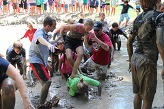 Junior #2 Summer Camp 2014 (12 of 138)